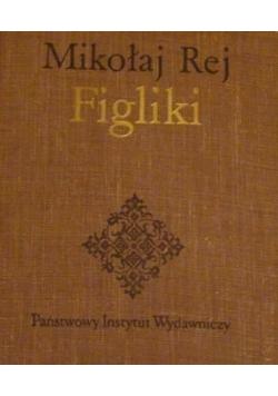 Figliki