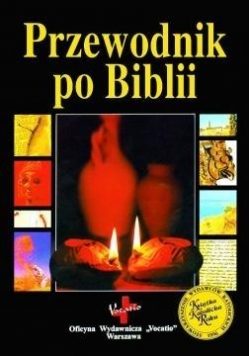 Przewodnik po Biblii TW