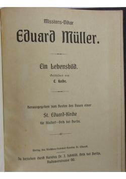 Ein Lebensbild, 1906 r.
