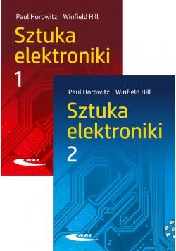 Sztuka elektroniki