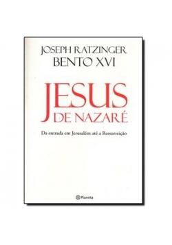 Jesus de Nazare