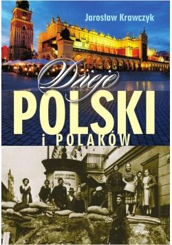 Dzieje Polski i Polaków