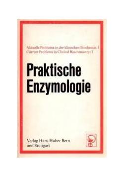 Praktische Enzymologie