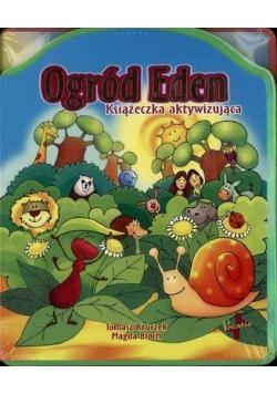 Ogród Eden