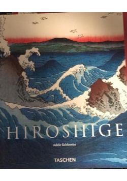 Hiroshiege