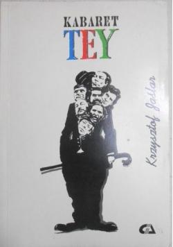 Kabaret Tey