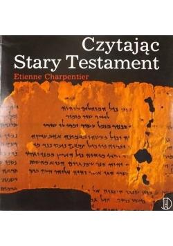 Czytając Stary Testament