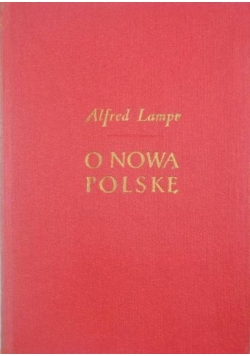 O nową Polskę