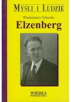 Elzenberg