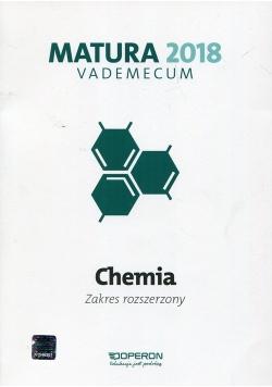 Matura 2018 Chemia Vademecum Zakres rozszerzony