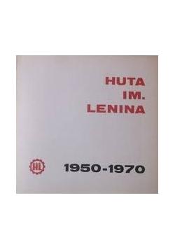 Huta im.Lenina