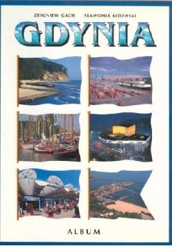 Gdynia - Album