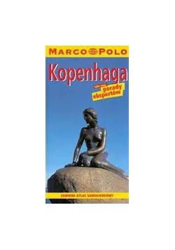 Kopenhaga - porady ekspertów