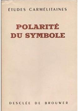 Polarite du symbole