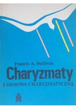 Charyzmaty i odnowa charyzmatyczna