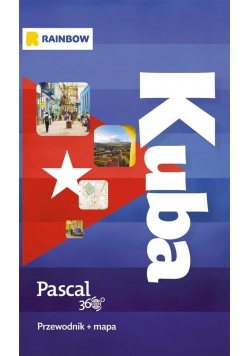 Pascal 360 stopni - Kuba