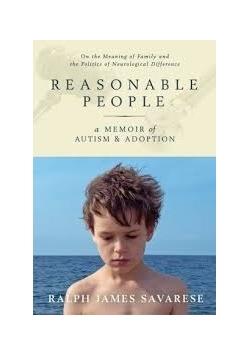 Reasonable people