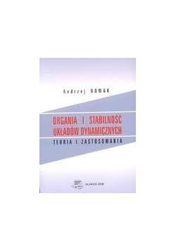 Drgania i stabilność układów dynamicznych