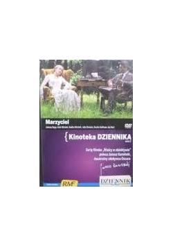 Marzyciel. Kinoteka Dziennika seria 2, DVD