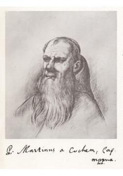P.Martin u.Gochen