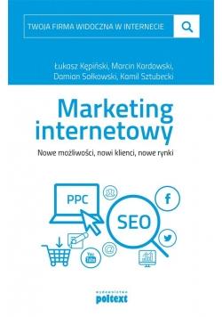 Marketing internetowy