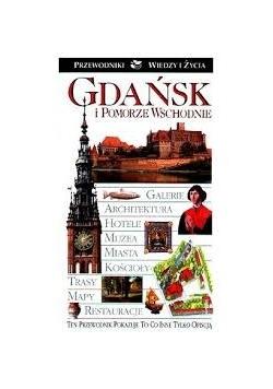 Gdańska i Pomorze Wschodnie