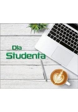 Perełka 294 - Dla studenta