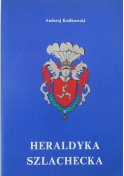 Heraldyka szlachecka
