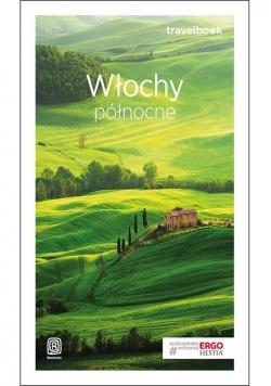 Włochy północne Travelbook