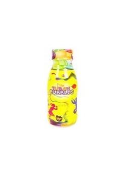 Płyn do baniek mydlanych Tuban Bubbles 250 ml