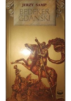 Bedker Gdański
