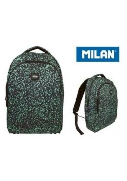 Plecak duży 17 l Texture MILAN