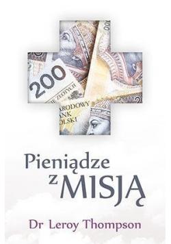 Pieniądze z misją