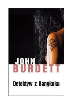 Detektyw z Bangkoku