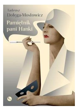 Pamiętnik pani Hanki TW