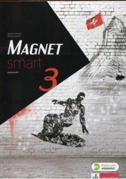 Magnet Smart 3 KB