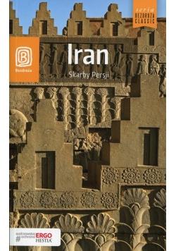 Iran Skarby Persji