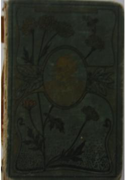 Pisma Zygmunta Krasińskiego tom III, 1901r.
