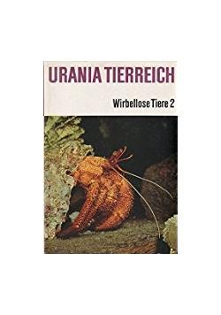Urania tierreich