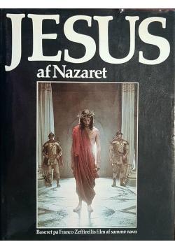 Jesus af Nazaret