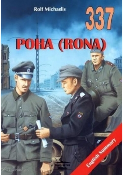 POHA (RONA). 337