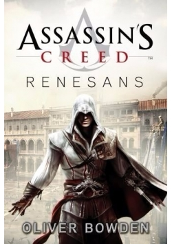 Assasin's Creed Renesans