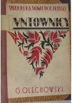 Buntownicy, 1925 r.