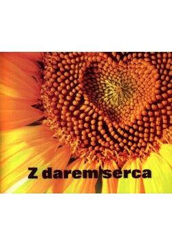 Perełka 144 - Z darem serca