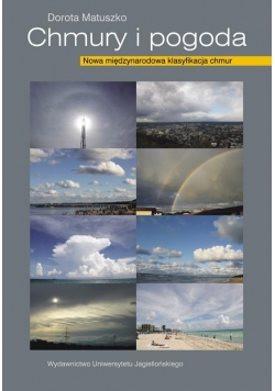 Chmury i pogoda w.3