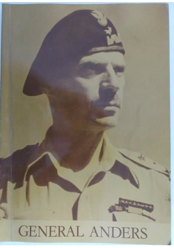 General Anders