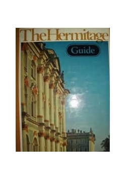 The hermitage guide