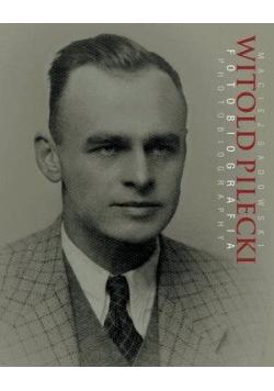 Witold Pilecki Fotobiografia / Photobiography