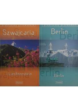 Berlin/Szwajcaria