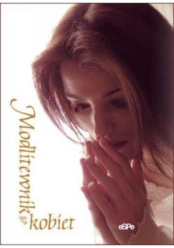 Modlitewnik dla kobiet